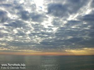 Mare-inverno_Pescoluse